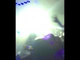 24.02.2018 Korston Club Казань💥 Как же жарко было
