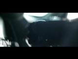 Usher - Yeah! ft. Lil Jon, Ludacris (Madness Remix) (Bass Boosted)