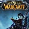 Ghostlands WoW Game Portal (Официальная группа)