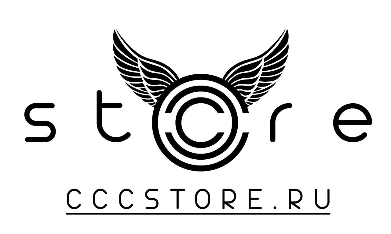 CCCstore