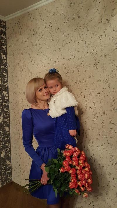 Ирина Войтешонок