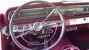 1962 62 Pontiac Bonneville Sold!