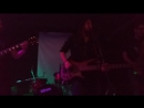 Big gig Feromone in Corner 11/11/17