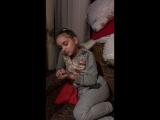 Инга Фарафонова — Live