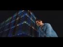 Granit Derguti Mixey ft. Xhensila - Lova