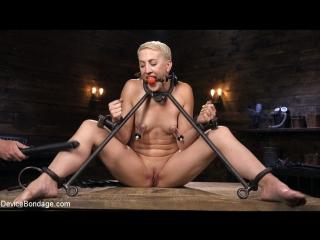 Dylan Ryan [PornMir, ПОРНО ВК, new Porn vk, HD 1080, bdsm, bondage, Corporal Punishment, dildo, domination, Fingering, Handler]