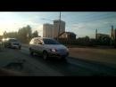 SxM club Novosibirsk