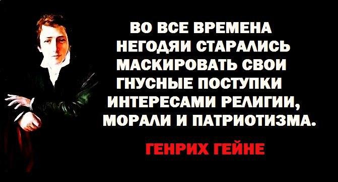 https://pp.userapi.com/c824603/v824603356/176926/jNc1W0Om4kA.jpg