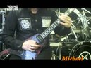 Arch Enemy-Young guitar 2011-06-EXE 02