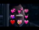 You so precious when you smile _MEME_ - Connor [Detroit_ Become Human]