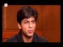Chalte Chalte ¦ Music Launch ¦ Rani Mukherji Shah Rukh Khan Aziz Mirza
