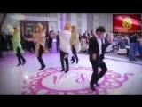 Кыргызская песня буй буй в исполнении дуэта Фархода и Ширин на Узбекском языке..mp4