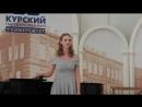 Хлопкова Надежда - «Молчание»
