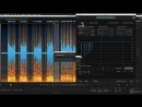 Ask Video - iZotope RX 6 101 Musicians Toolbox