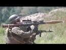 Нове озброєння гвардії PSRL 1