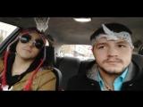 Сидоджи Дубоshit и Грязный Рамирес - Джин Grey(fan clip)