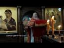 Проповедь в день памяти священномученика Михаила Маркова. 16 июня 2018 года