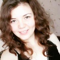 Ирина Валиева