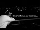ЭGO- Скучаю (новая песня).mp4