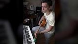 PollmixaN - Братан (Гитара + Пианино)