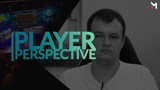 Player Perspective XBOCT о The International 2011 #MCTI8
