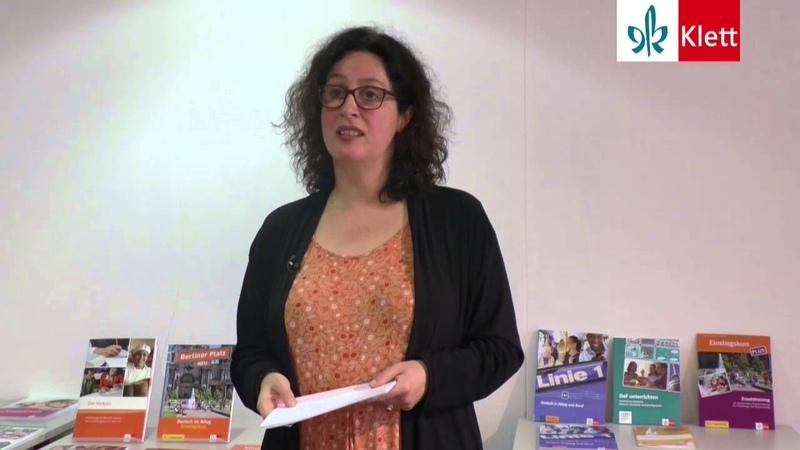Ratgeber für ehrenamtliche Helfer: Tipp 12 Buchtipp für Einsteiger: DaF unterrichten