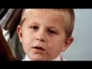 Душераздирающее интервью мальчика в интернате потерявшего МАМУ и ПАПУ