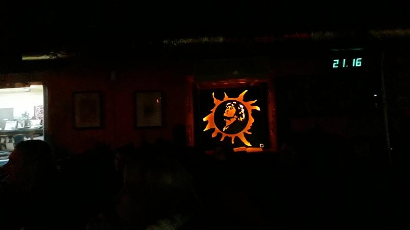 Клуб-музей Котельная Камчатка,Санкт-Петербург, улица Блохина, дом № 15.