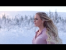 Fashiontekk - Winter by Anna Nyström