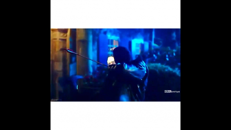 Riverdale vine Cheryl blossom Шерил Блоссом Ривердейл
