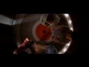 Детройт – город рока. 1999. Комедия, музыка. Джузеппе Эндрюс, Джеймс ДеБелло, Эдвард Ферлонг, Сэм Хантингтон.