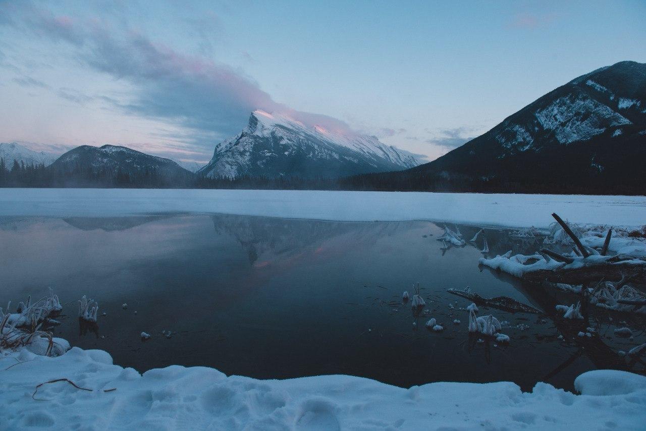 Роскошные пейзажи Норвегии - Страница 38 G892YRqcVRY