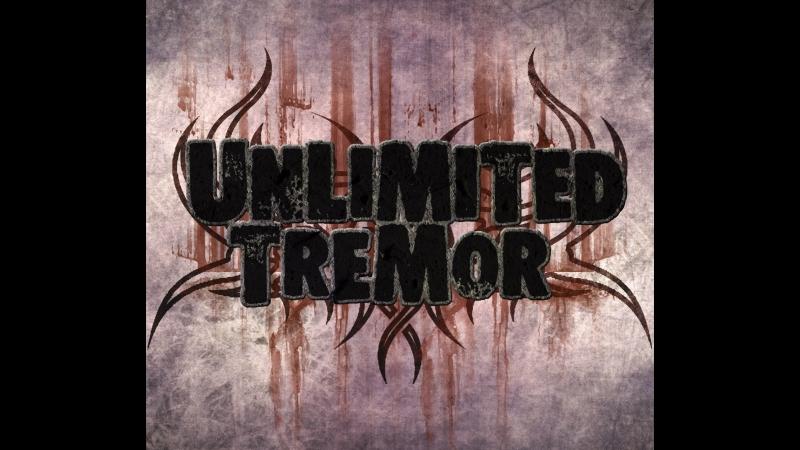 Mitch Amell (UT) - Under the Rain (CygnosiC)