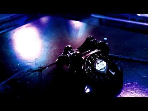 RUSSIAN BLOOD - Ghost Head (VIDEOClip HDHQ)