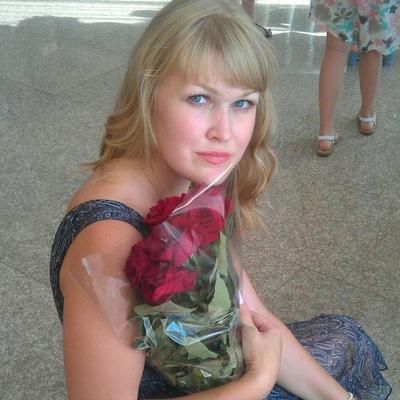 Татьяна Тибейкина