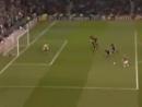 Пожалуй, лучший матч в истории футбола... Манчестер Юнайтед - Реал  4 - 3