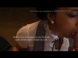 xvideos.com_0479dbb338ef9c43d3194bb0d9abea02.mp4