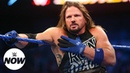 5 things you need to know before tonight's SmackDown LIVE: WWE Now, July 31, 2018