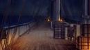 Hakuoki: Kyoto Winds ~Toudou Heisuke~ Unrequited Love Ending