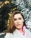 Ирина Логвин фото #11