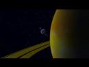 Астрономия Как устроена Гравитация во Вселенной