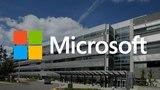 Новая Microsoft. Что дальше? Windows – все?