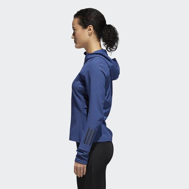 Куртка для бега Response Soft