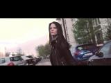 Flashtronica - I Can`t Stop(DJ Bendi  DJ ModerNator Deep-Up remix) [Video Edit]