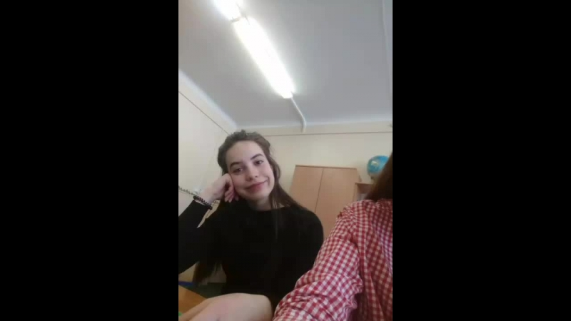Александра Косицкая - Live
