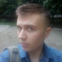 Аватар Виталика Карлова