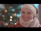 Сохрани мою любовь зима - Олег Романенко
