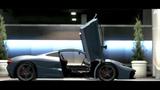 GTA V - SCAPES CrowdSiren