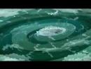 Мультклипы - Песенки Смешариков - Баламут и обормот