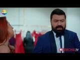 Malikam endi qara 113 qism (Turk seriali Ozbek tilida HD)